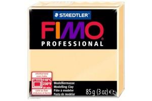 Fimo Pro Champagne 02