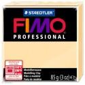 Fimo Pro Champagne 02 263101 DTM