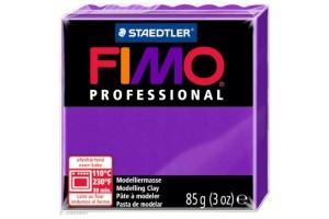 Fimo Pro Lilas 6