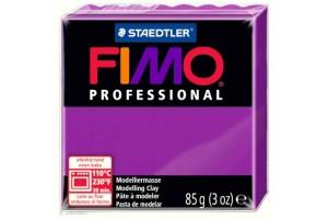 Fimo Pro Violet 61