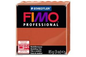 Fimo Pro Terracotta 74