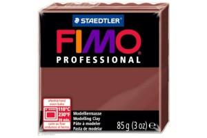 Fimo Pro Chocolat 77