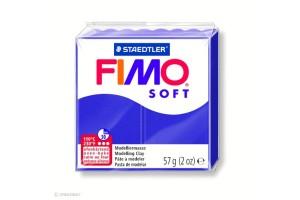 Fimo Soft Prune 63