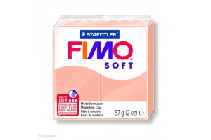 Fimo Soft Chair 43