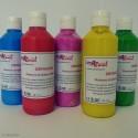 Obynacree, peinture acrylique effet nacrée, idéale pour les loisirs créatifs