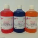 Encre liquide OBYCOLOR 500ml pour aquarelles, loisirs créatifs
