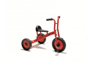Tricycle moyen et grand