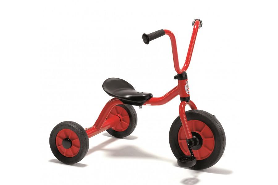 petit tricycle pour les enfants de 1 4 ans et coles. Black Bedroom Furniture Sets. Home Design Ideas