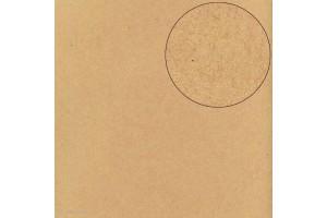 Papier Bazzill scrapbooking kraft 30,5 x 30,5 cm